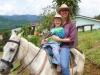 spanishschoolcostarica_ttd_horses10w