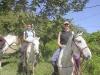 spanishschoolcostarica_ttd_horses3