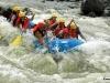 spanishschoolcostarica_ttd_rafting5