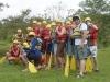 spanishschoolcostarica_ttd_raftingturrialba4
