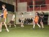 spanishschoolcostarica_ttd_soccer3