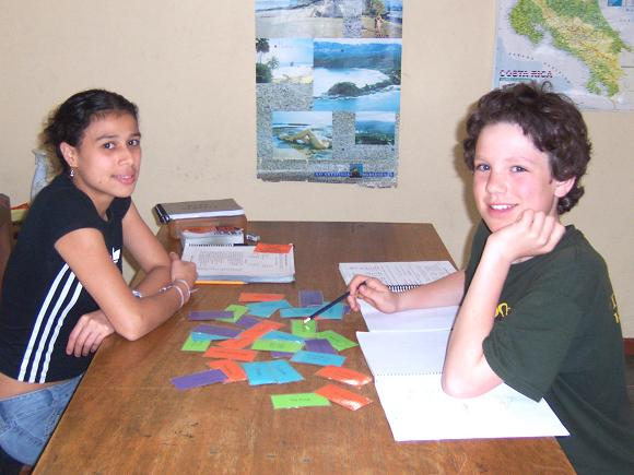 spanishschoolcostarica_school16