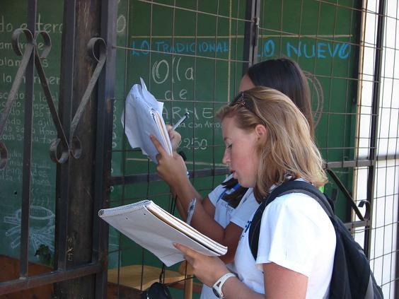 spanishschoolcostarica_school24