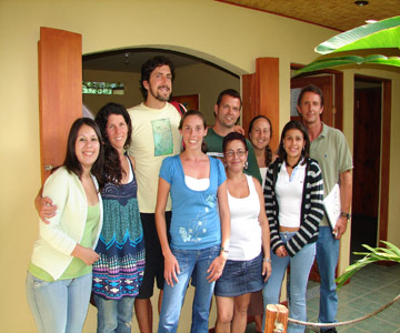 spanishschoolcostarica_school43