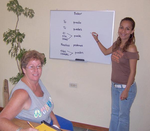 spanishschoolcostarica_school9