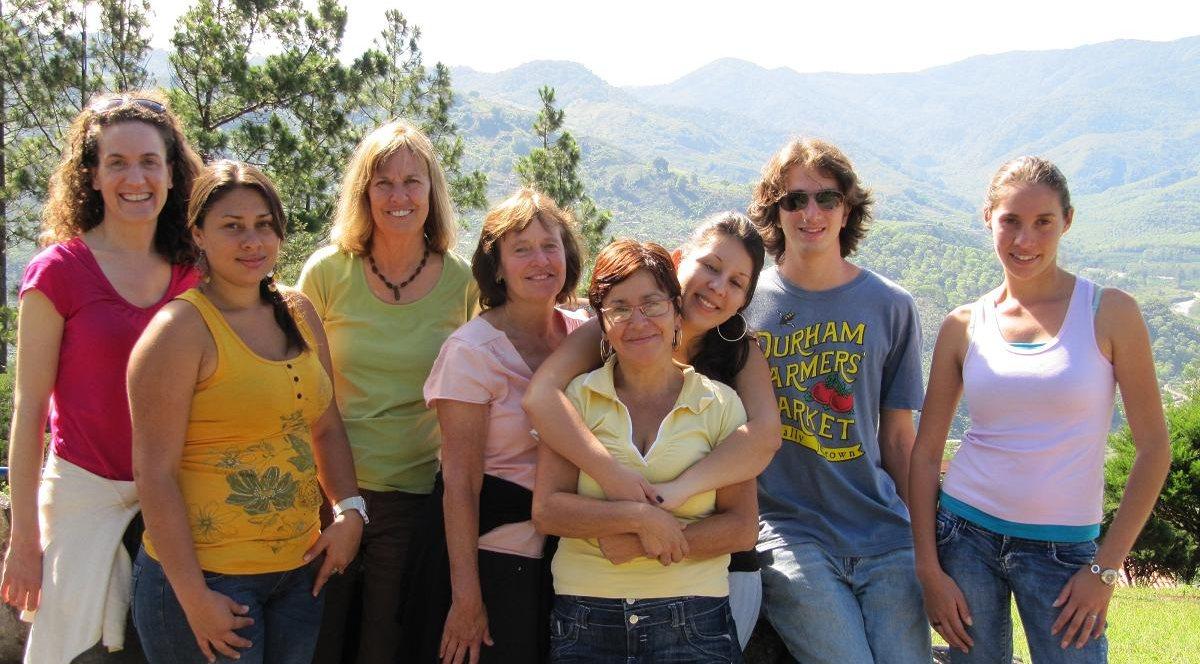 spanishschoolsincostaricatrips1