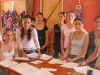spanishimmersiontravel_staff5