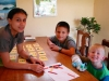 spanishschoolcostarica_school28