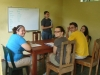 spanishschoolcostarica_school66