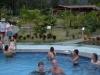 costarica-maart-2009-399