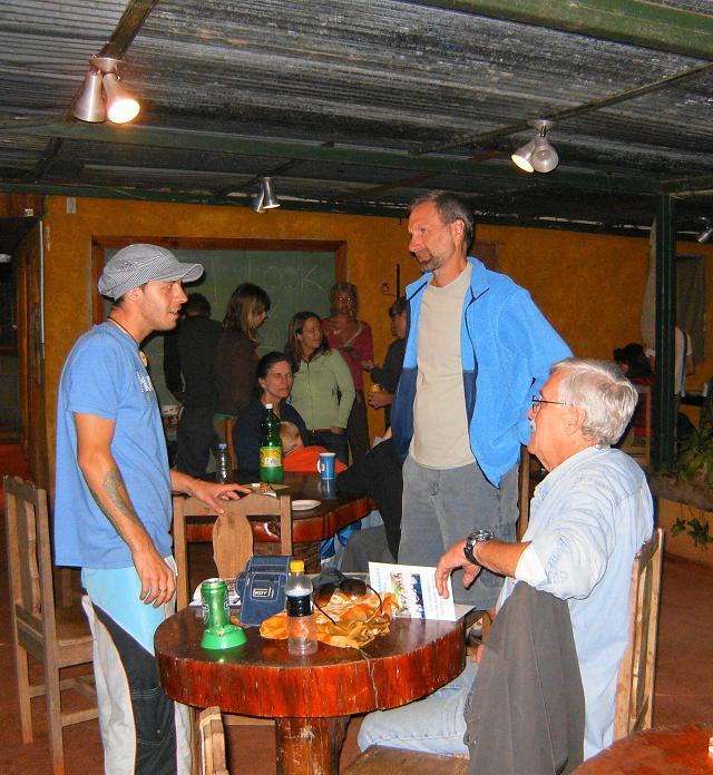 spaanslerencostarica_patio230