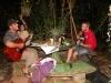 spaanslerencostarica_patio27
