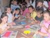volunteercostarica_08easter15