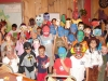 volunteercostarica_halloween66