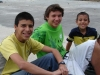 volunteercostarica_immersion2
