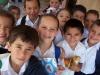 volunteercostarica_misc1