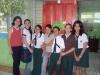 volunteercostarica_town1