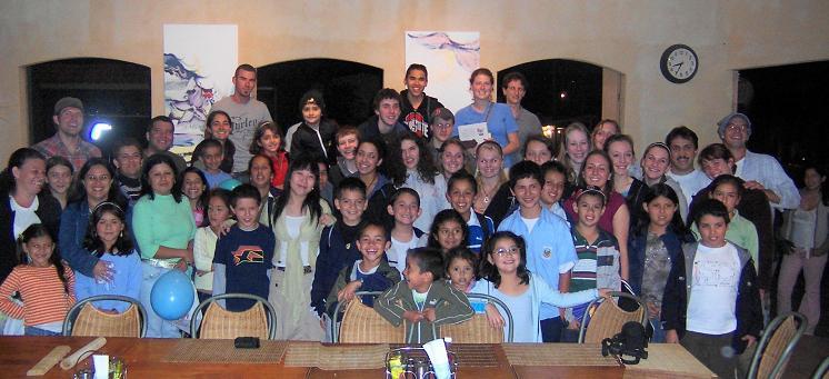 volunteercostarica08_13