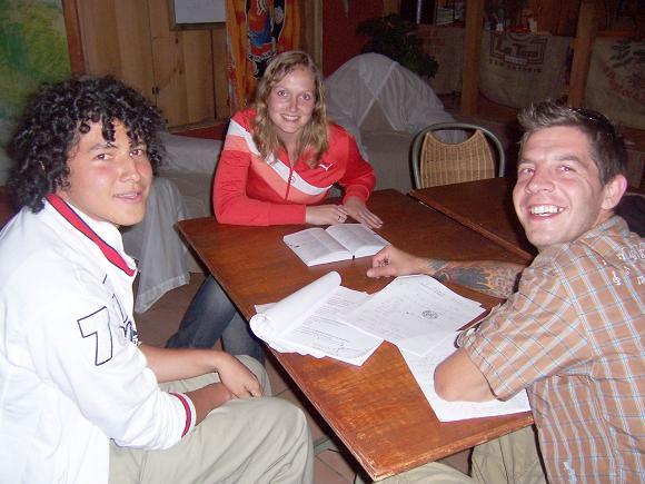 volunteercostarica08_27
