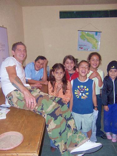 volunteercostarica08_4