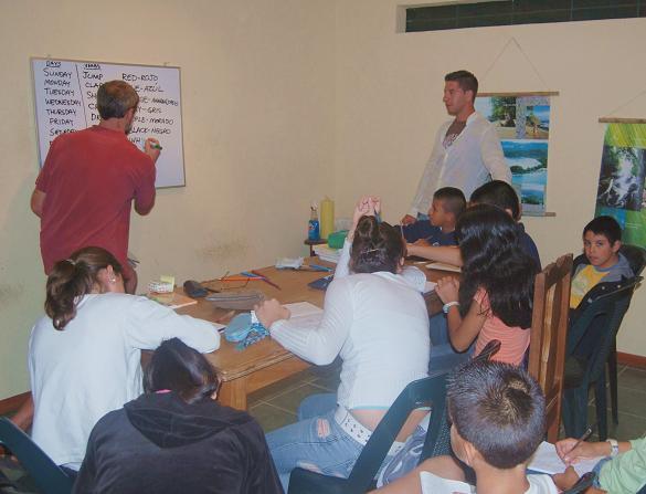 volunteercostarica08_45