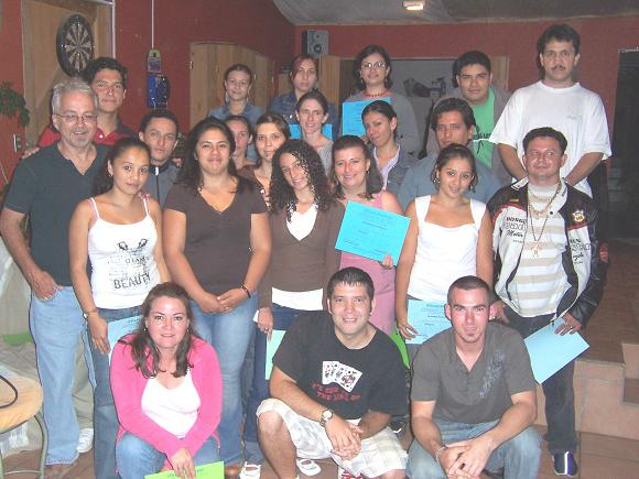 volunteercostarica_08grad1