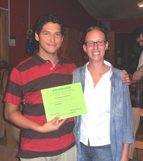 volunteercostarica_08grad65