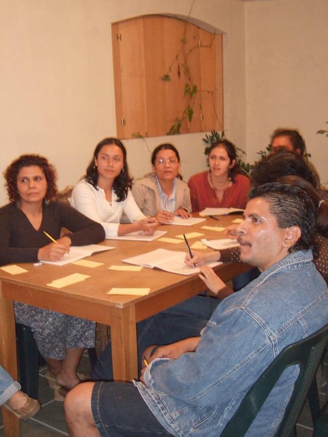 volunteercostarica_english131