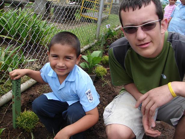 volunteercostarica_immersion3