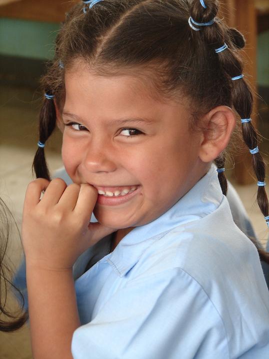 volunteercostarica_school27