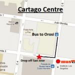 A_bustopCartago