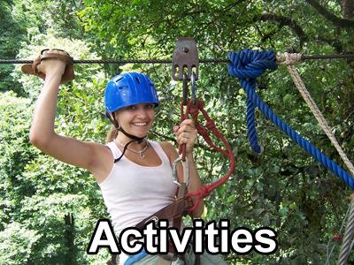 activities_slide