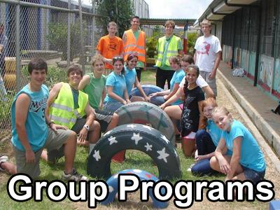 group_programs_slide