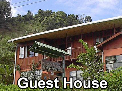 guest_house_slide2