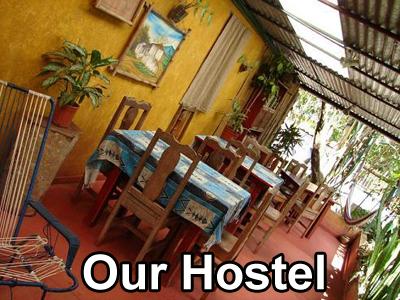 hostel_slide3