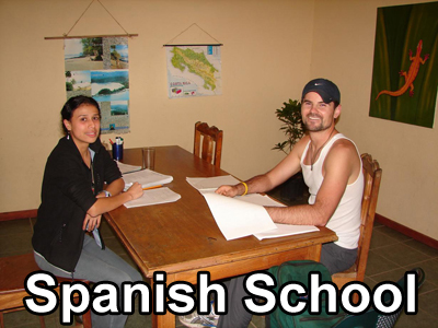 college subjects in spanish authentic custom services